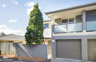 Picture of 9/5A Burgin Close, Berkeley Vale NSW 2261