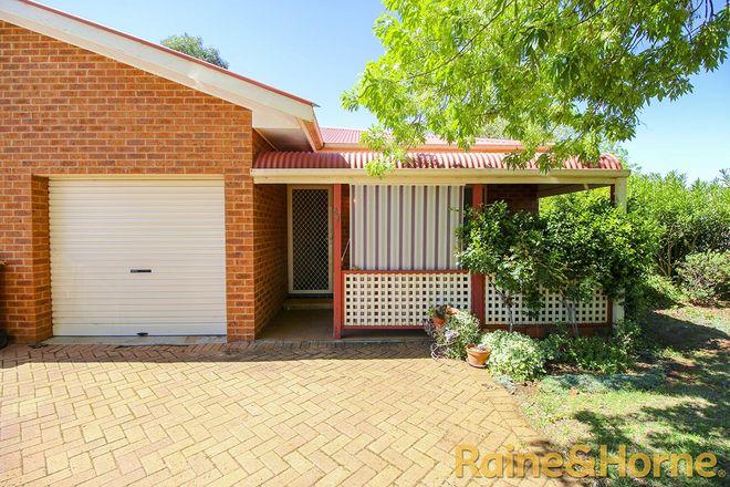 6B Ellis Park Close, DUBBO NSW 2830