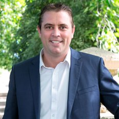 Ryan Keatley, Principal