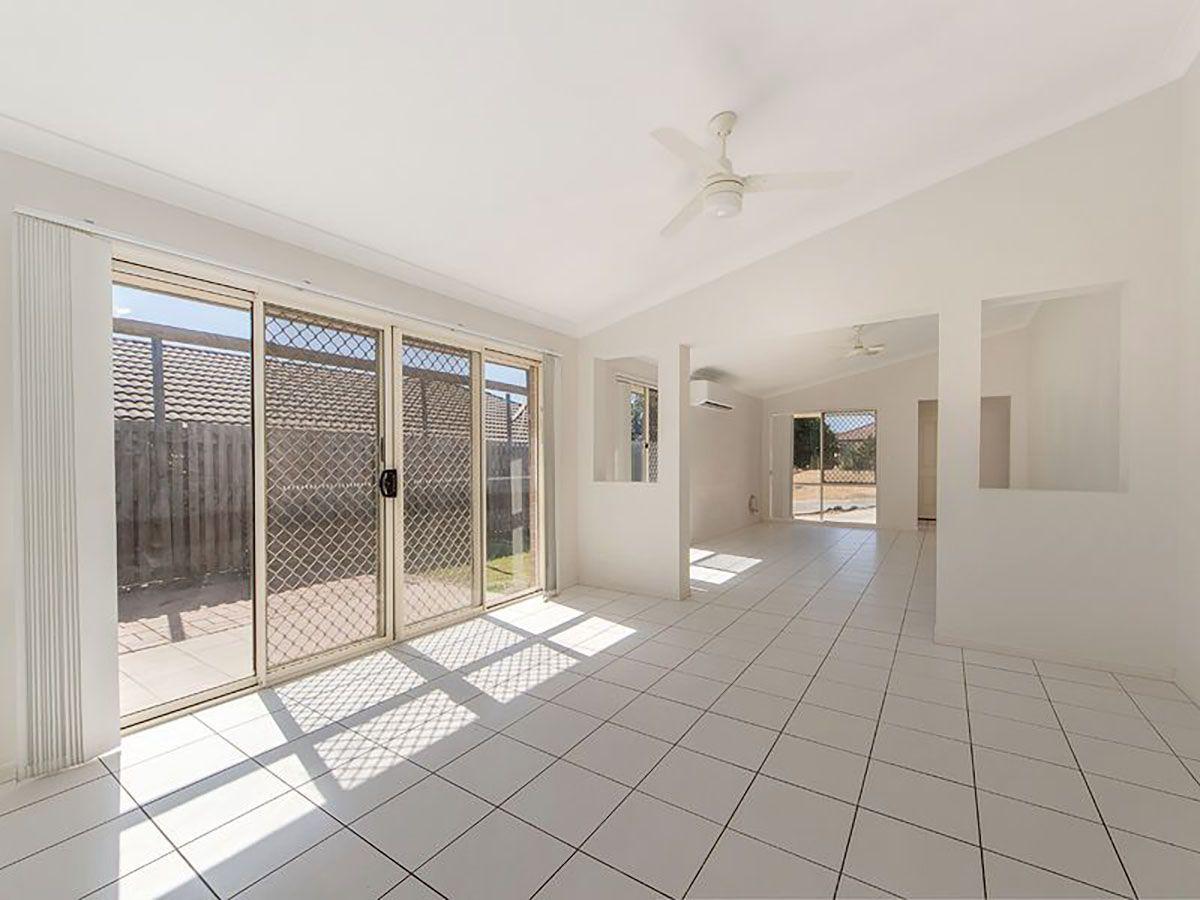 15 Nicholls Drive, Redbank Plains QLD 4301, Image 2