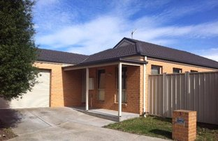 Picture of 3/912 Geelong Road, Canadian VIC 3350