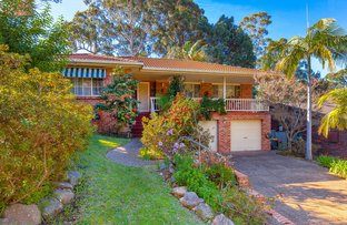 Picture of 16 Valley Drive, Mollymook Beach NSW 2539