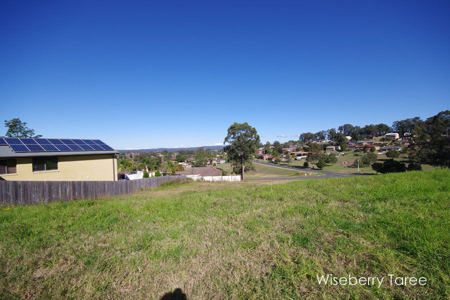 Lot 192 Allumba  Close, Taree NSW 2430, Image 0