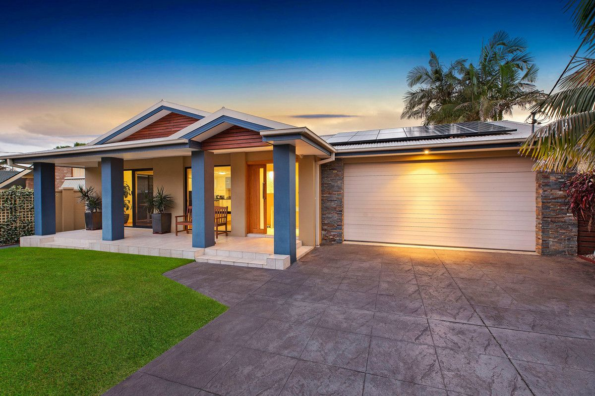 21 Point Street, Bateau Bay NSW 2261, Image 2