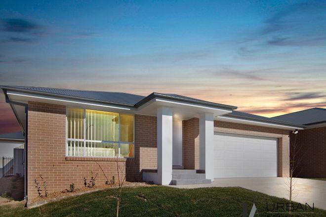 Picture of 3A Glasson Drive, ORANGE NSW 2800