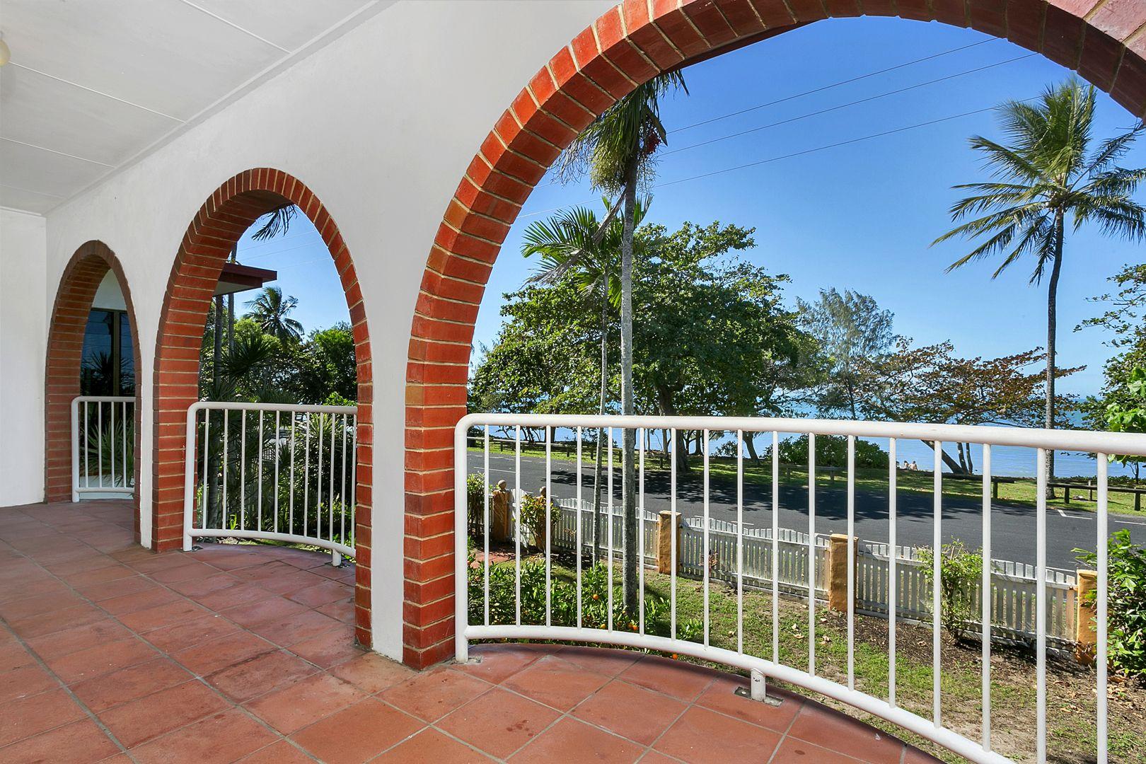 11 Casuarina Street, Holloways Beach QLD 4878, Image 0