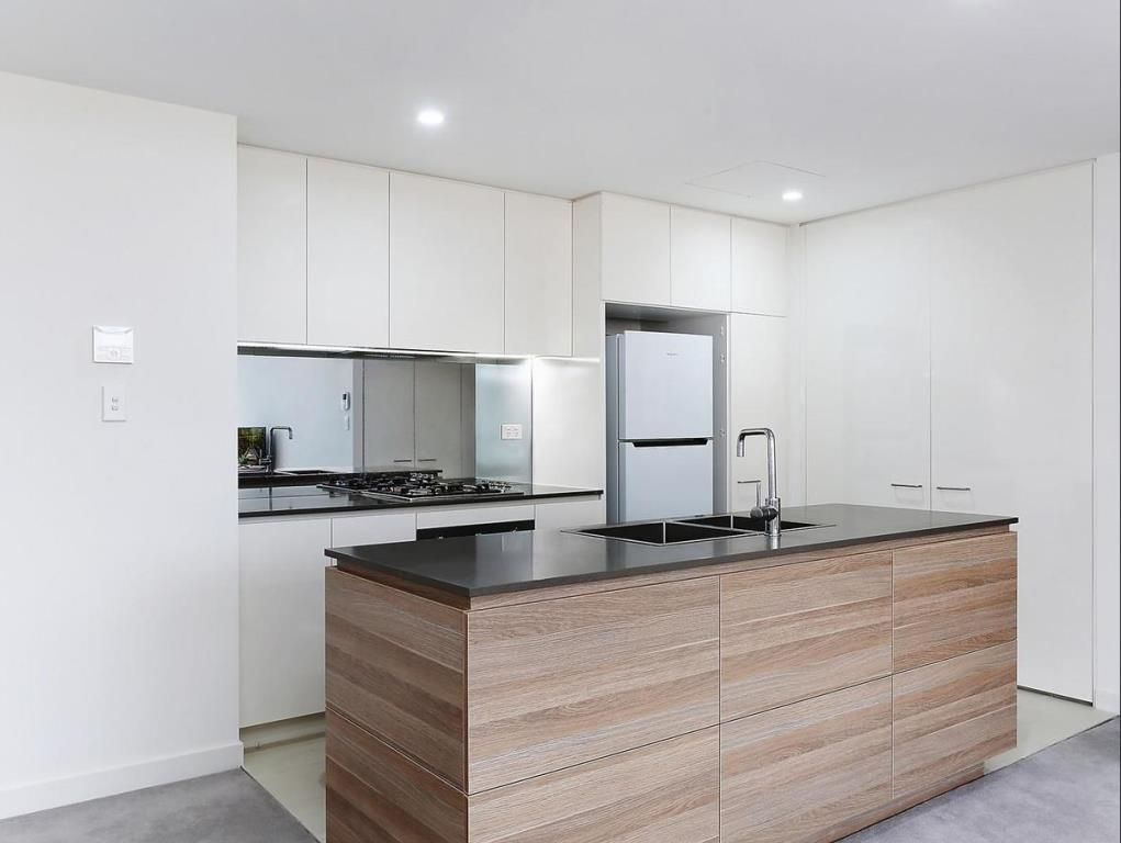 A507/8 Waterview Dr, Lane Cove NSW 2066, Image 1