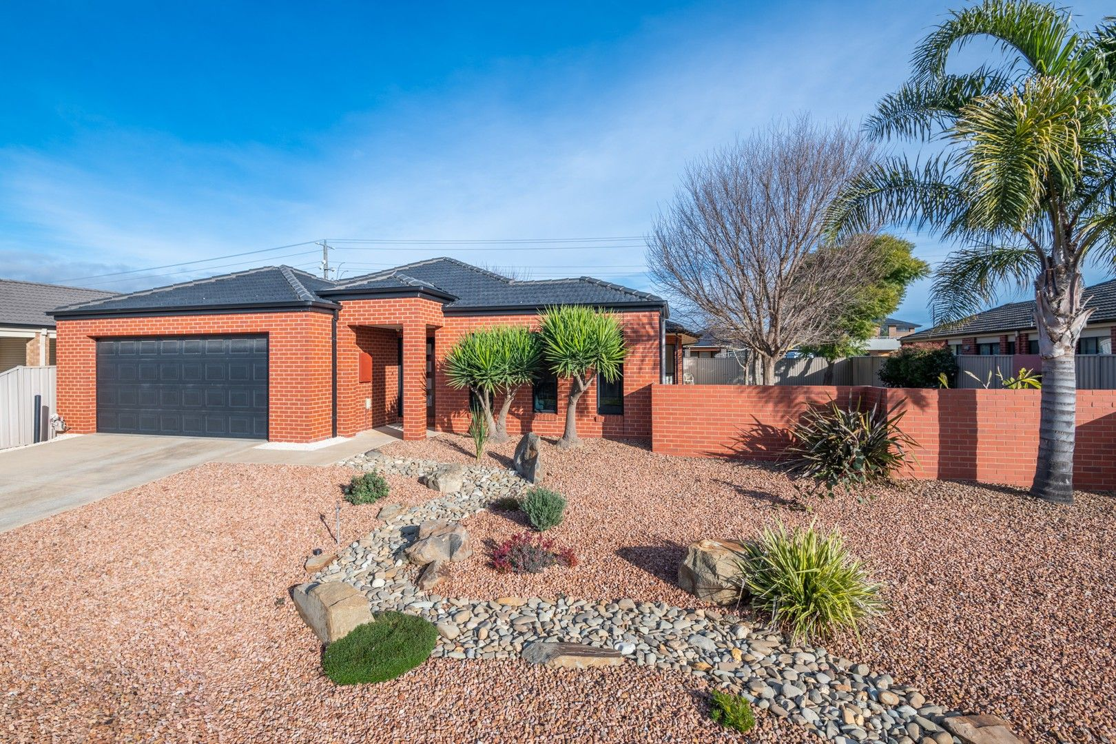 15 Jersey Crescent, Shepparton VIC 3630, Image 0