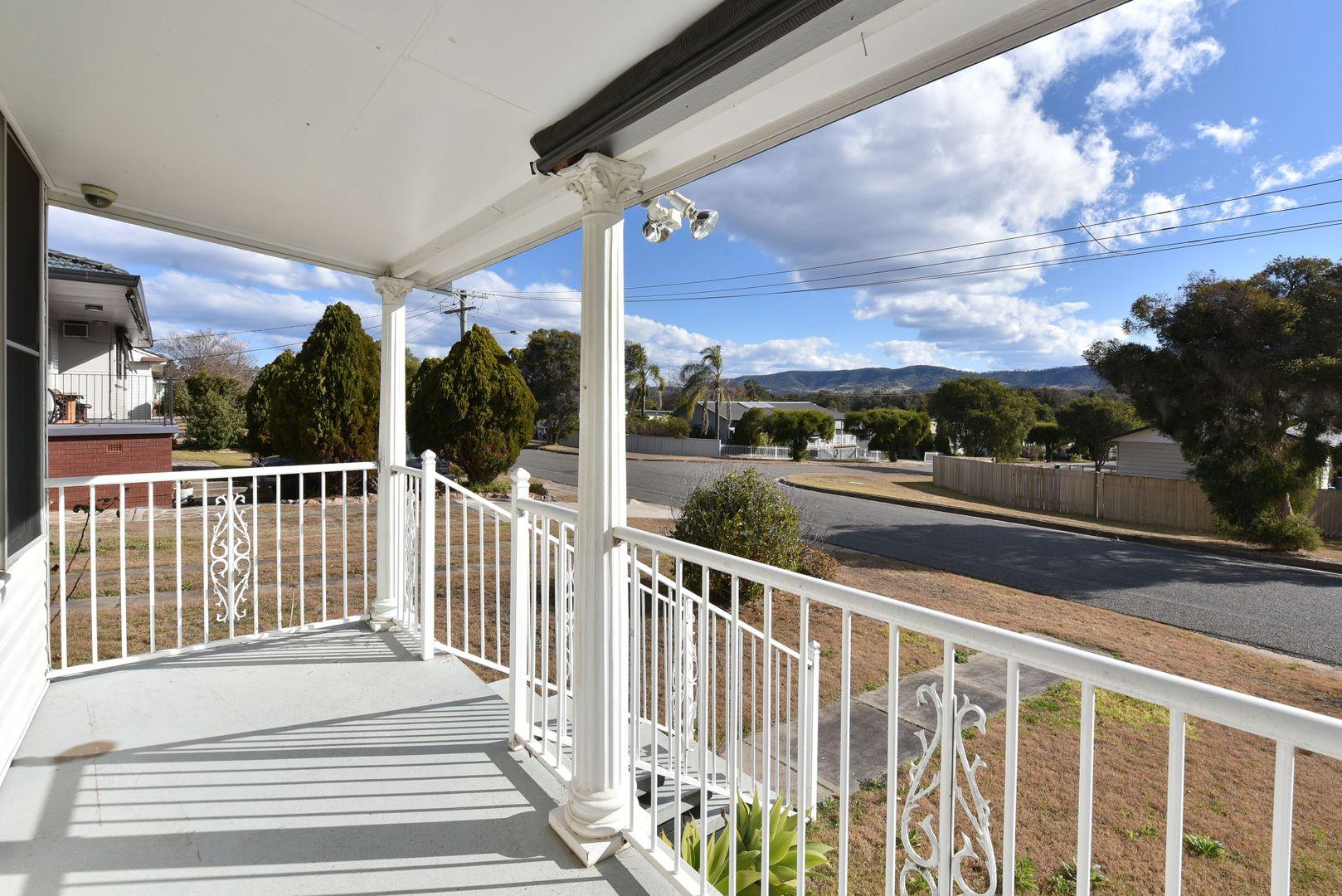 133 Macquarie Avenue, Cessnock NSW 2325, Image 1
