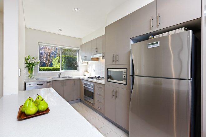 Picture of 5/24-28 Bennett Street, MORTLAKE NSW 2137