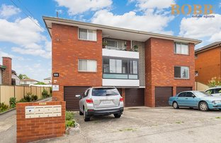 Picture of 3/55 Rawson St, Punchbowl NSW 2196