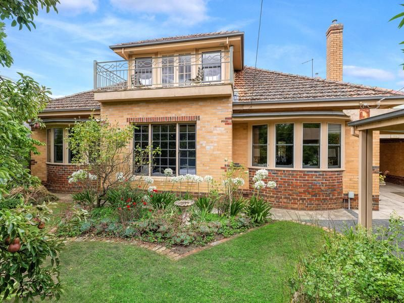109 Lyons Street South, Ballarat Central VIC 3350, Image 0