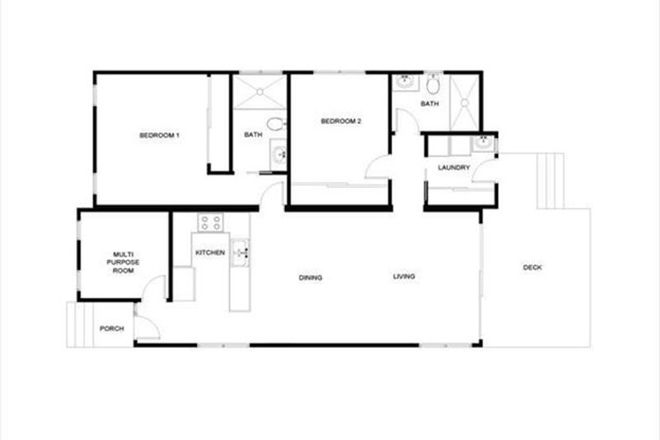 Picture of 637/21 Redhead Road, HALLIDAYS POINT NSW 2430