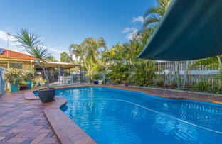 Picture of 44 Thornbill Drive, Eli Waters QLD 4655