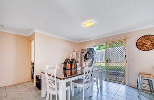 4 Christine Crescent, Redbank Plains QLD 4301