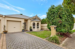 Picture of 2b Kingborn Avenue, Seaton SA 5023