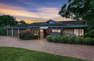 Picture of 31A Blaxland Road, Killara NSW 2071