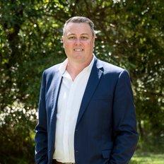 Murry Conran, Sales representative