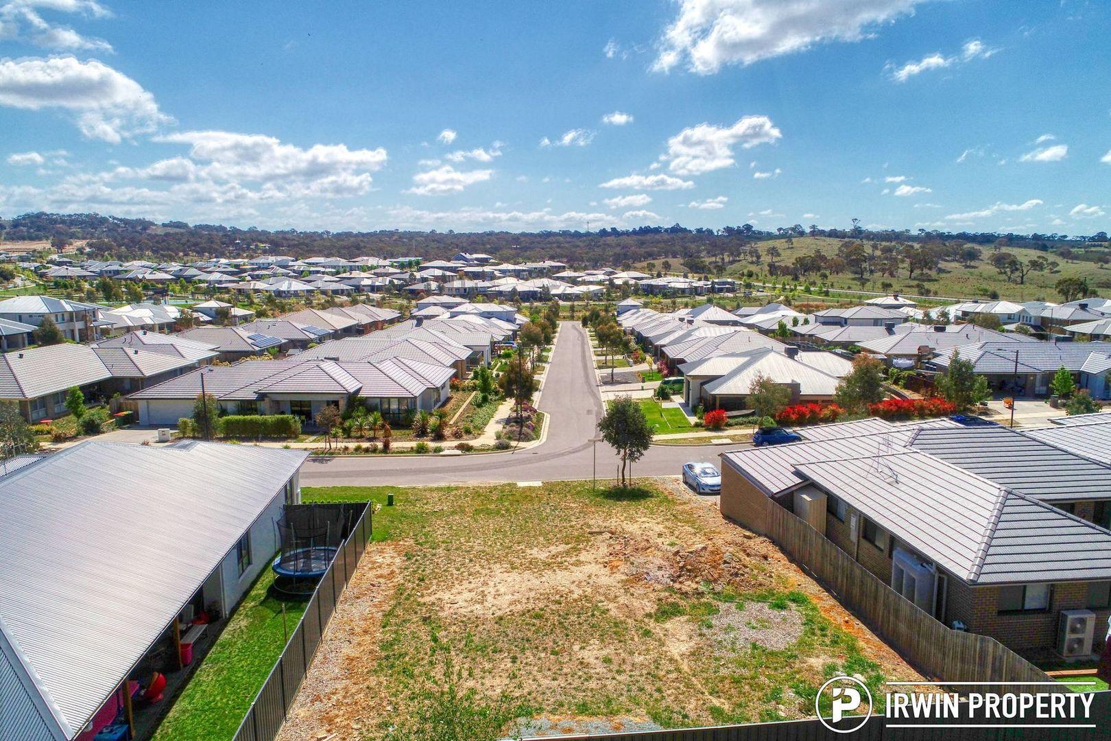 35 Mellington Loop, Googong NSW 2620, Image 2