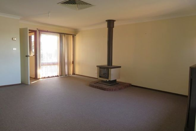 Picture of 15 Aspen Crescent, LEETON NSW 2705