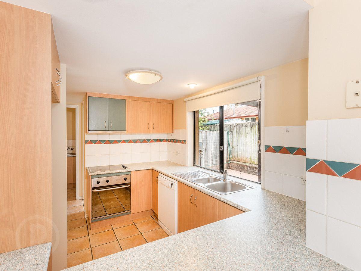 11/8 Deason Street, Sunnybank QLD 4109, Image 1