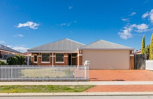Picture of 22 Withnell Drive, Ellenbrook WA 6069