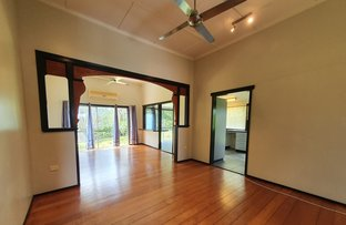 Picture of 5 Palmerston Drive, Goondi Hill QLD 4860