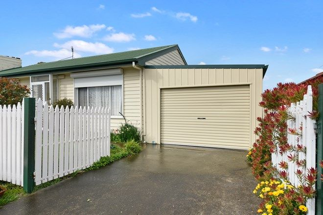 Picture of 1/12 Walker Street, SORELL TAS 7172