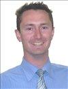 Trent Savins, Sales representative