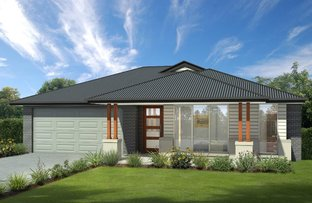Picture of 1563 Proposed Road, North Richmond NSW 2754