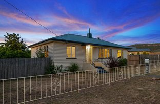 Picture of 52 Schouten Street, Warrane TAS 7018