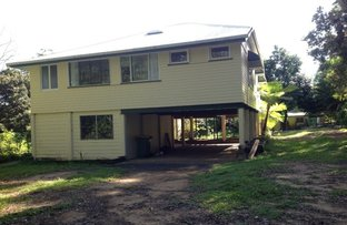 Picture of 57 London Creek Road, Peachester QLD 4519