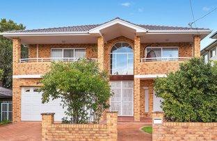 Picture of 63 Beronga Avenue, Hurstville NSW 2220