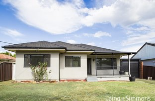 Picture of 6 Upton Street, South Penrith NSW 2750