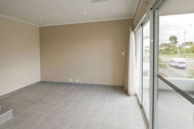 Picture of 6 Oak Lane, WEST PERTH WA 6005