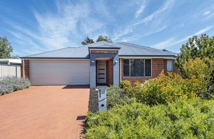 Picture of 30 Sundercombe Loop, Waroona WA 6215