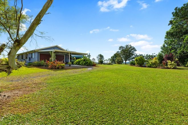 Picture of BELVEDERE QLD 4860