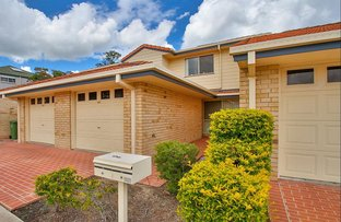 Picture of 123/14 Everest Street, Warner QLD 4500