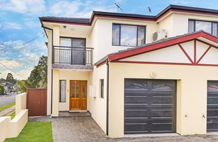 Picture of 34 Mars Street, Revesby NSW 2212