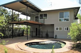 Picture of 23 Woodlake Boulevard, Durack NT 0830