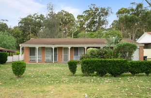 Picture of 150 Harbord Street, Bonnells Bay NSW 2264
