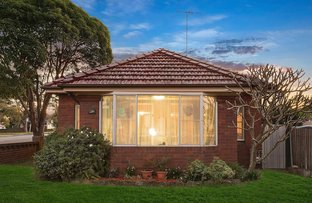 1 Tonbridge Street, Sans Souci NSW 2219