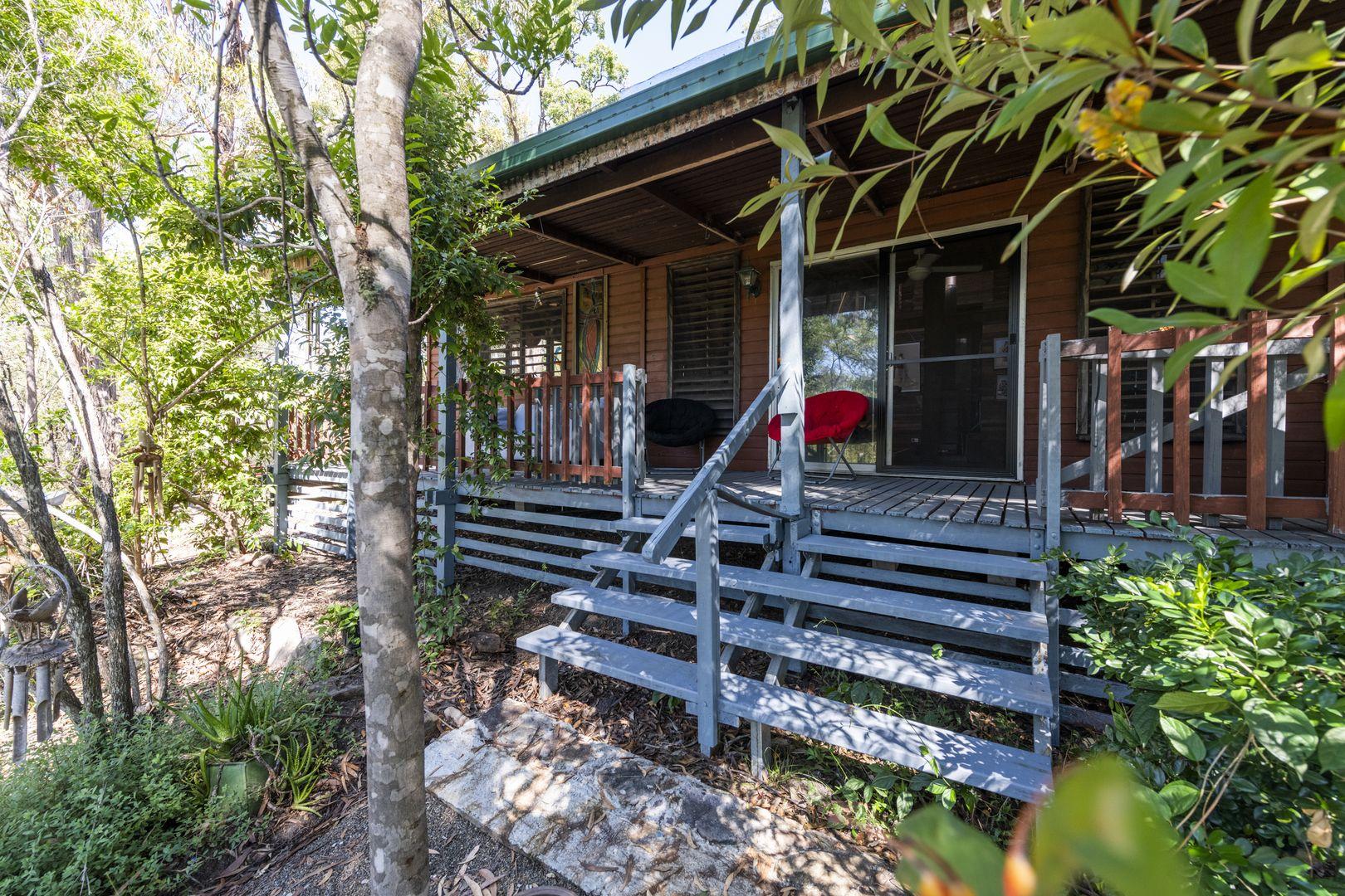 2199 Armidale Road, Blaxlands Creek NSW 2460, Image 0