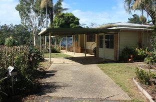 Picture of 1 Hayden Street, Caboolture QLD 4510