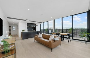 Picture of 1002/8 Garden Street, South Yarra VIC 3141