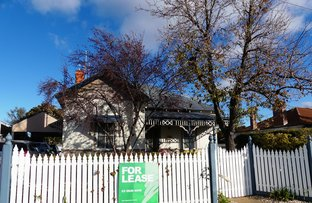 Picture of 8 Lisburn Street, Shepparton VIC 3630