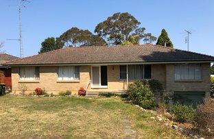 Picture of 34 Nerrim Street, Bundanoon NSW 2578