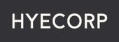 Logo for Hyecorp Property Group