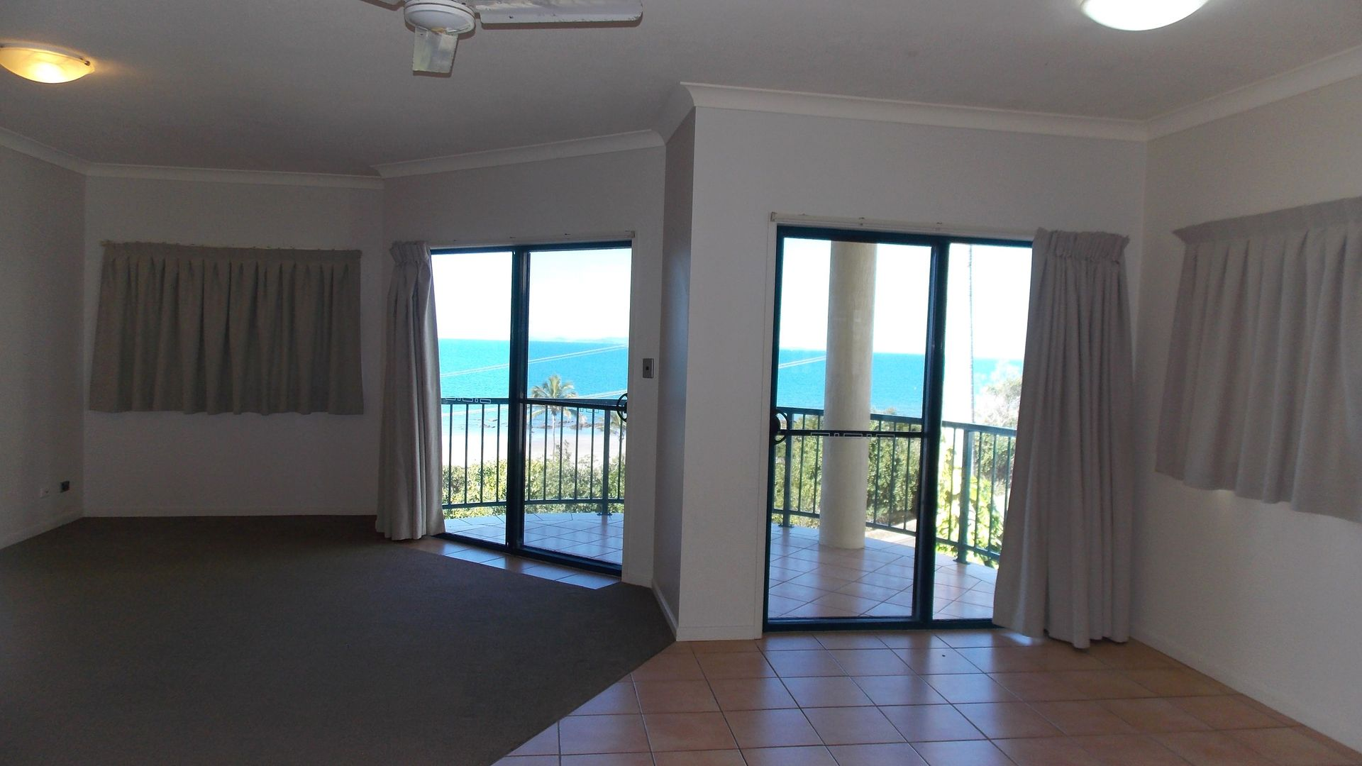 Unit 1/16 Keppel Terrace TENANT APPROVED, Yeppoon QLD 4703, Image 2
