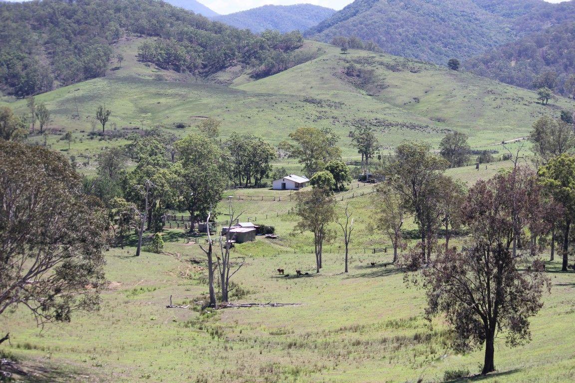 Moparrabah NSW 2440, Image 0